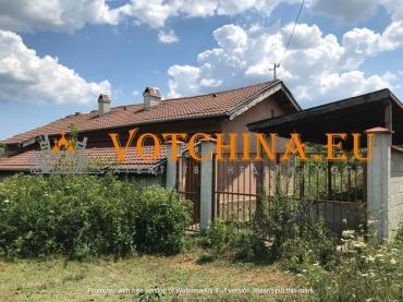 Варна, с. Венелин, Продава