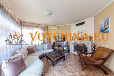 Варна, к. к. Св. Константин и Елена, Продава
